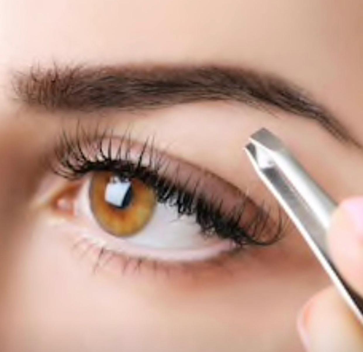 Treatments Beauty Studio IPL Skin Clinic Dunsborough