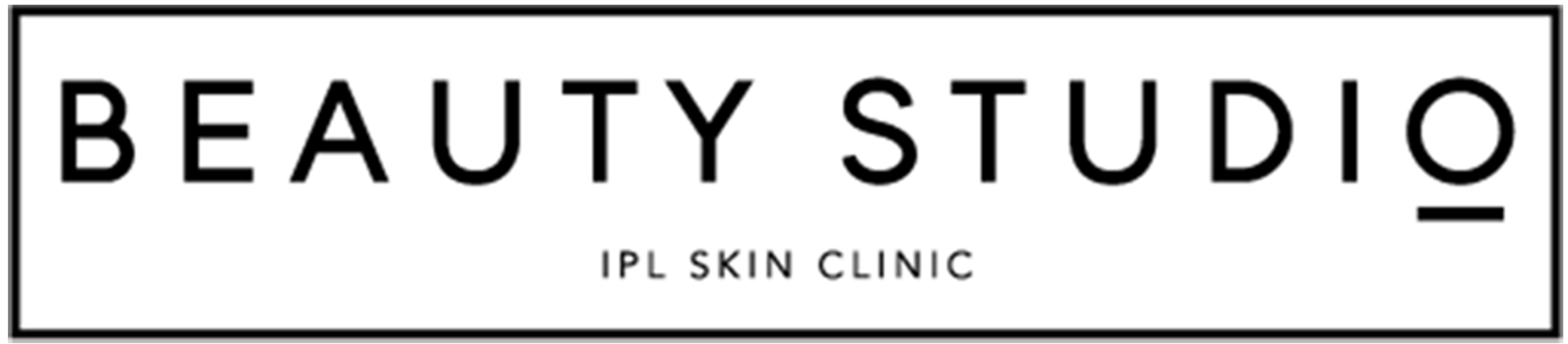 BEAUTY STUDIO IPL SKIN CLINIC