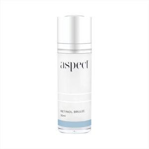 Aspect Retinol Brulee   Buy online at Beauty Studio Dunsborough.