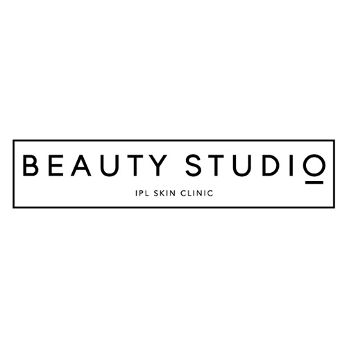 Beauty Studio Dunsborough Gift Voucher for Beauty Treatments