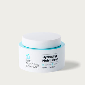 Hydrating Moisturiser The Skincare Company. Luxurious in providing essential nourishment demanded by mature, aged, dry & dehydrated skin. Buy online at the Beauty Studio Dunsborough